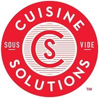 logo cusine sous vide solutions 2018