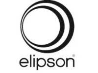 logo elipson