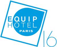 logo equip hotel 2016
