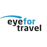 logo eyefortravel 2017