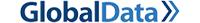 logo global data 2016