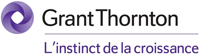 logo grant thornton 2016