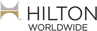 logo hilton wordlwide new 2016