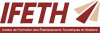 logo ifeth new 2016
