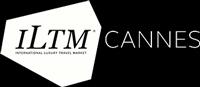 logo iltm cannes 2015