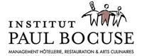 Institut Paul bocuse, Hôtellerie & Arts culinaires