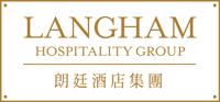 logo langham hospitality 2016