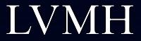 logo lvmh 2018