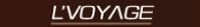 logo lvoyage