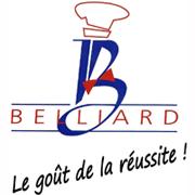 Lycée et CFA Public Belliard
