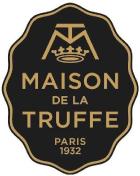 logo maison de la truffe