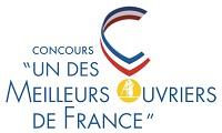 Comité d'Organisation des Expositions du Travail -Meilleur Ouvrier de France