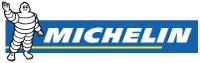 logo michelin 2016