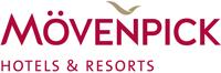 logo movenpick hotels resorts 2016