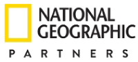 logo national geographic partners 2017