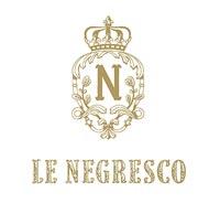 logo negresco 2018