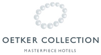 logo oetker collection 2017