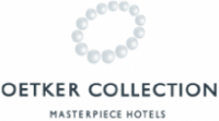 logo_oetker_collection_new_2016