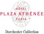 logo_plaza_athenee_2016