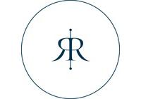 logo rosewood 2016