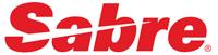logo sabre corp 2016