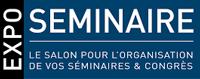 logo seminaire expo 2016