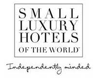 logo small luxury 2017