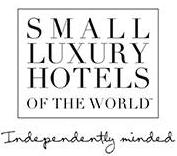 logo_small_luxury_hotels_2016_new