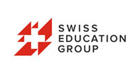 Logo Swiss Education Group 2018