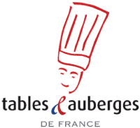 logo tables auberges 2016