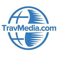 logo travmedia 2018