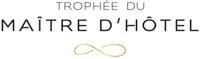 logo trophee du maitre dhotel 2017