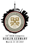 logo uich international congress 2017