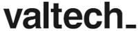 logo valtech