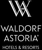 logo waldorf astoria 2016