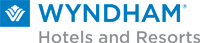 Logo Wyndham Hotel Group