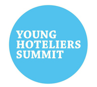 logo young hotelier summit 2017
