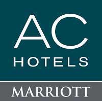 Hotel Marriott Paris Recrutement