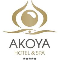 Akoya h tel and spa recrute commis de cuisine d tails - Offre d emploi commis de cuisine paris ...