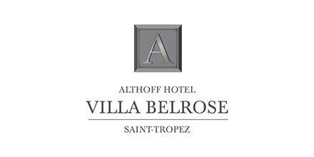 Althoff hotel villa belrose recrute femme valet de - Offre d emploi femme de chambre bruxelles ...