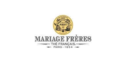 Maison de th mariage fr res recrute demi chef for Maisons de the mariage freres