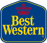 Best western recrutement