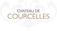 ChateauDeCourcelles.jpg