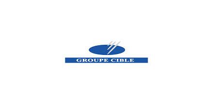 Cible recrute agent de r servation d tails de l 39 offre for Offre emploi agent de restauration