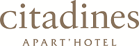 Citadines saint germain des pr s recrute for Appart hotel vendome