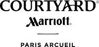 CourtyardByMarriottParisArcueil.jpg