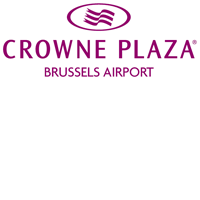 Crowne plaza brussels airport recrute chef de cuisine for Offre d emploi chef de cuisine international