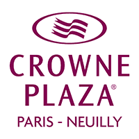 CrownePlazaParisNeuilly.png