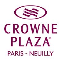 CrownePlazaParisNeuilly.png