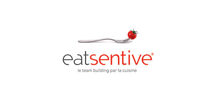 Eatsentive recrute chef de cuisine animateur d tails for Offre emploi chef de cuisine